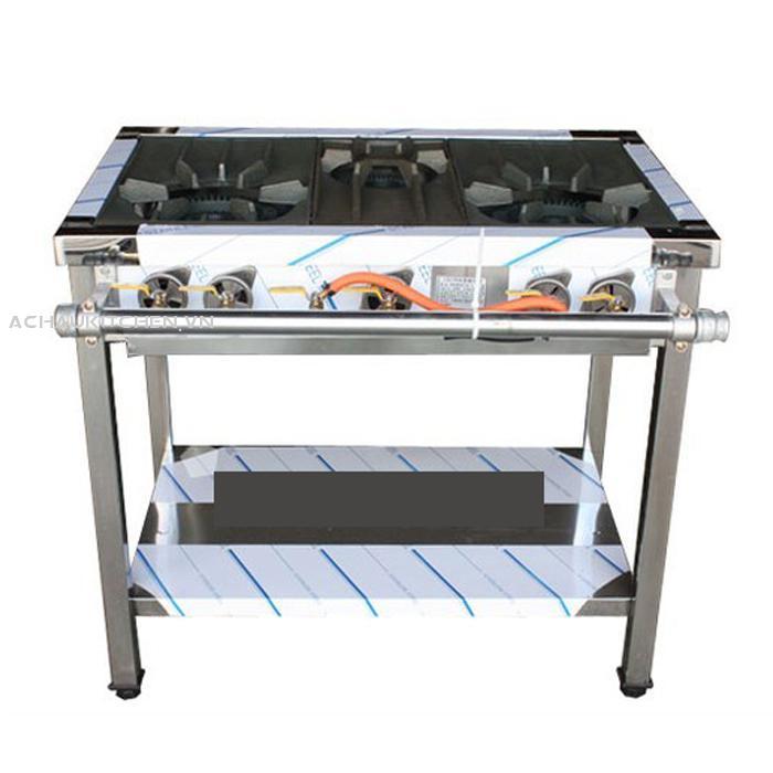 http://achaukitchen.vn/upload/2020-08-05/bếp-gas-công-nghiệp-hàn-quốc-2-to-1-nhỏ..jpg