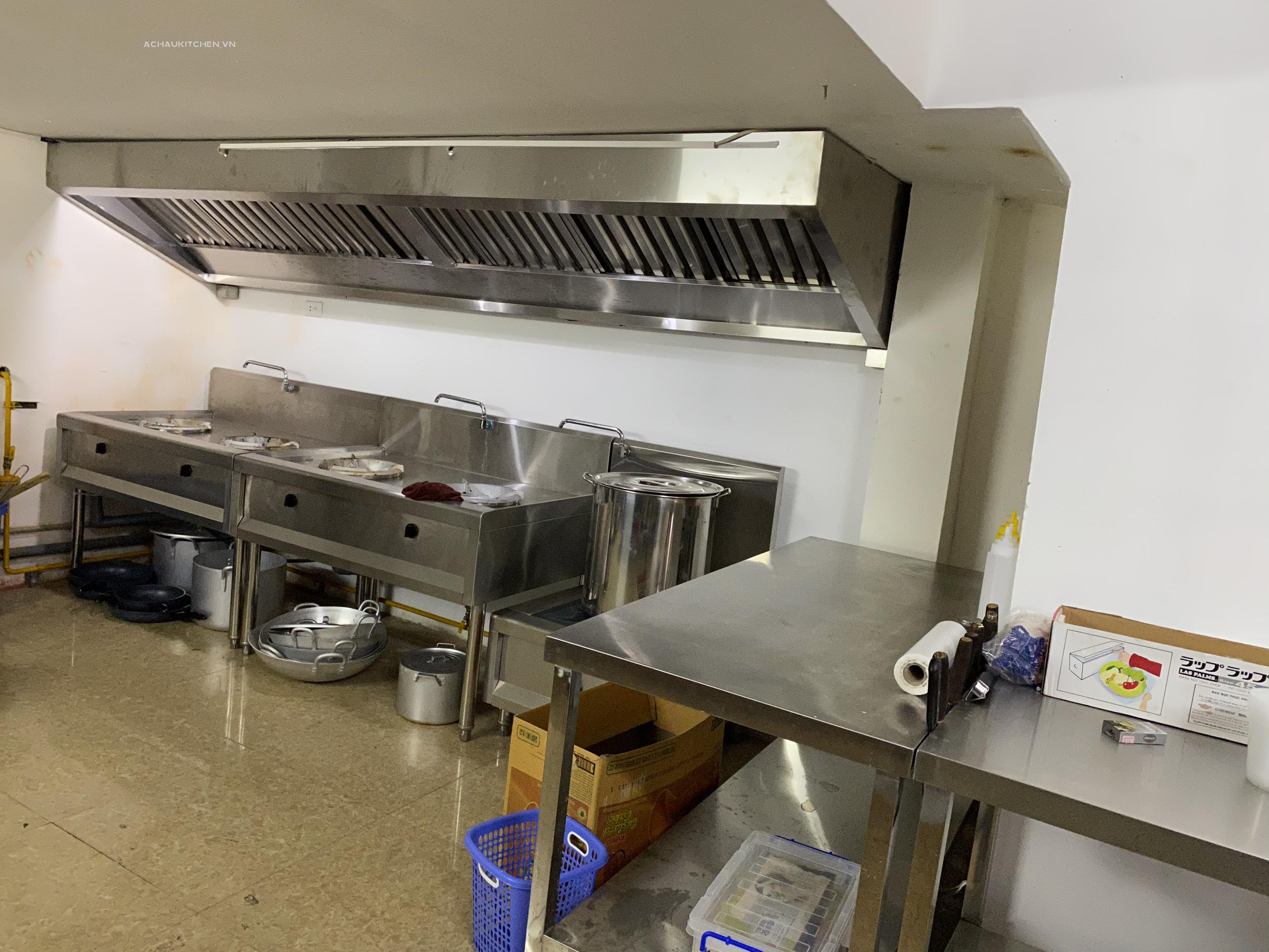 Tum hút mùi bếp công nghiệp nhà hàng (2)