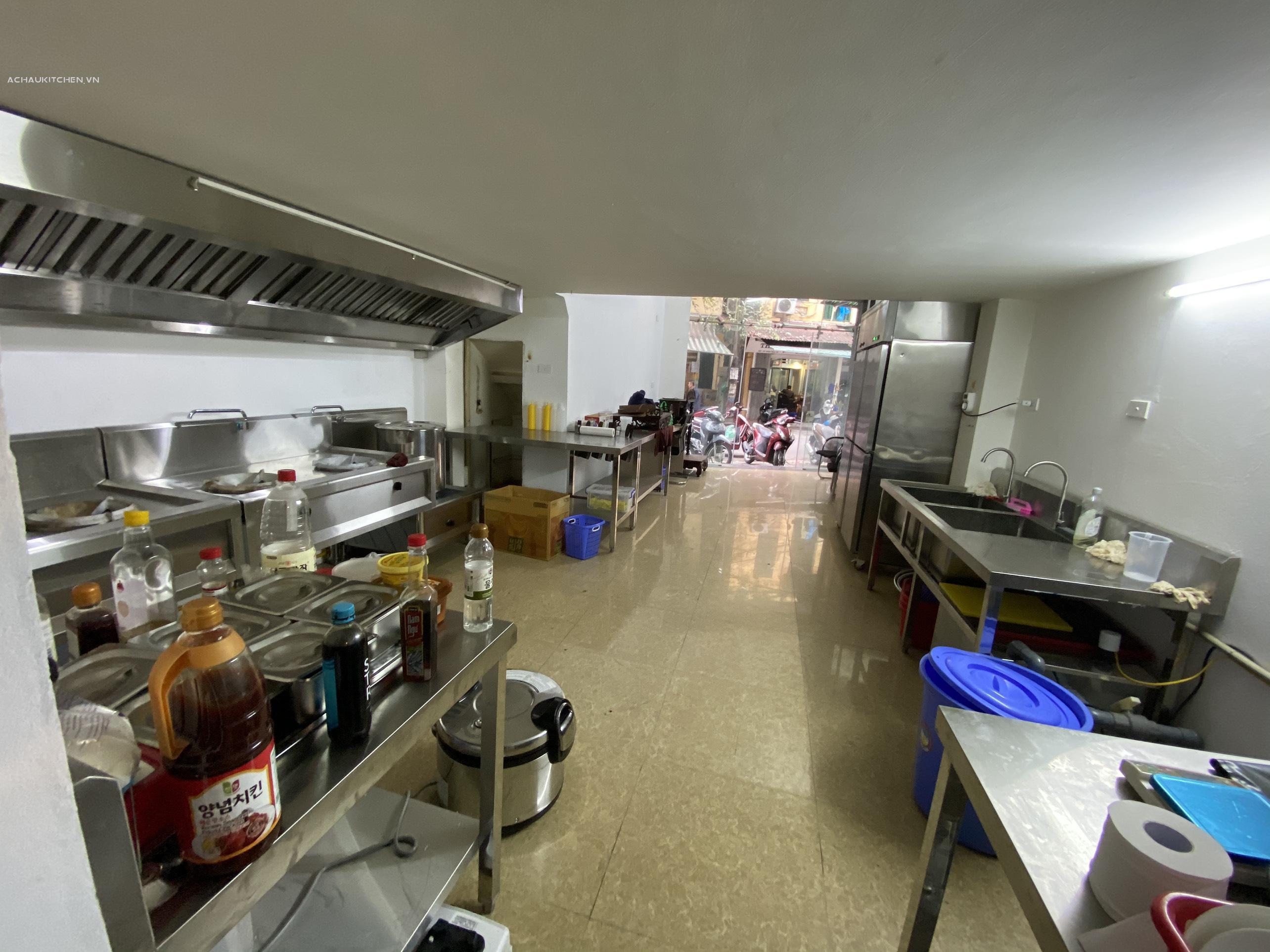 Tum hút mùi bếp công nghiệp nhà hàng (4)