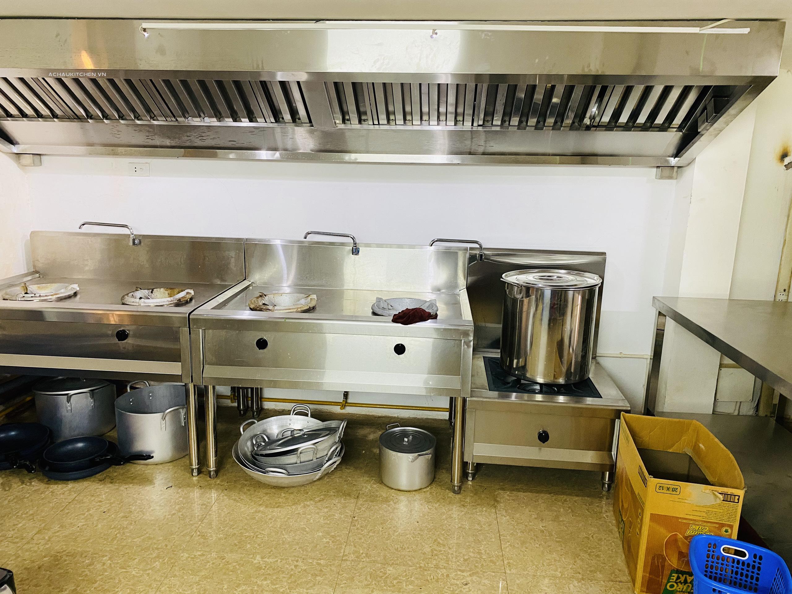 Tum hút mùi bếp công nghiệp nhà hàng (3)