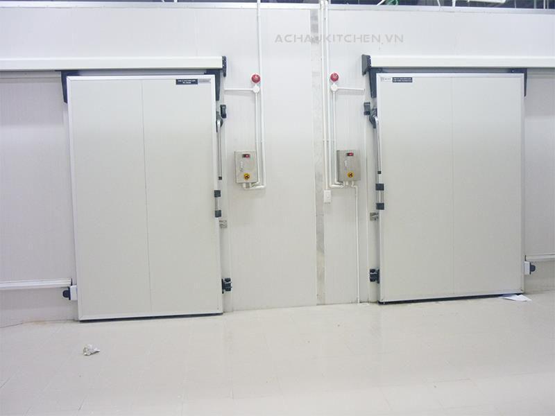 Cửa kho lạnh (3)