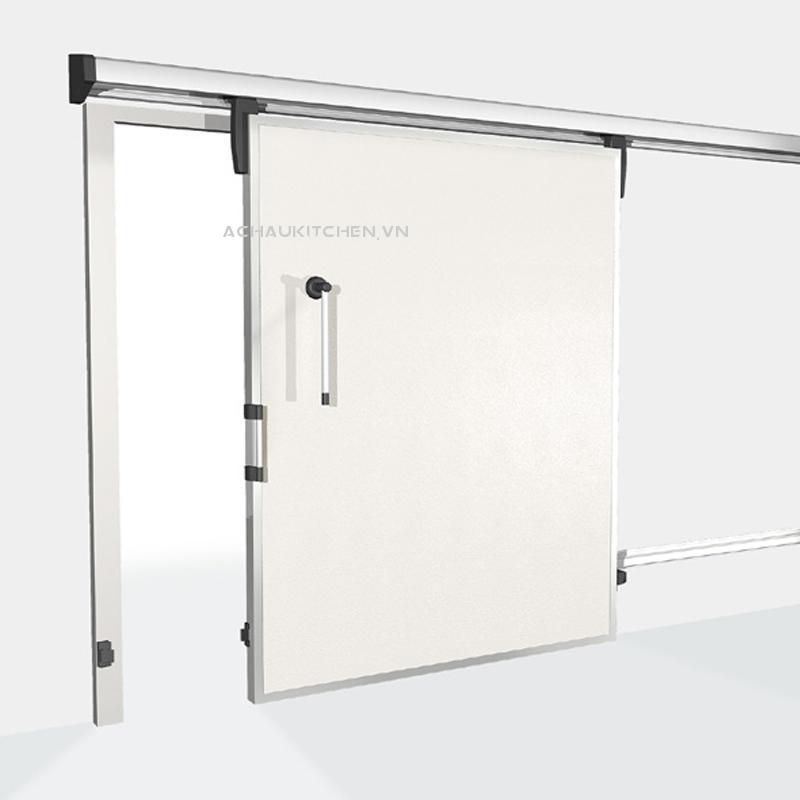 Cửa kho lạnh (2)