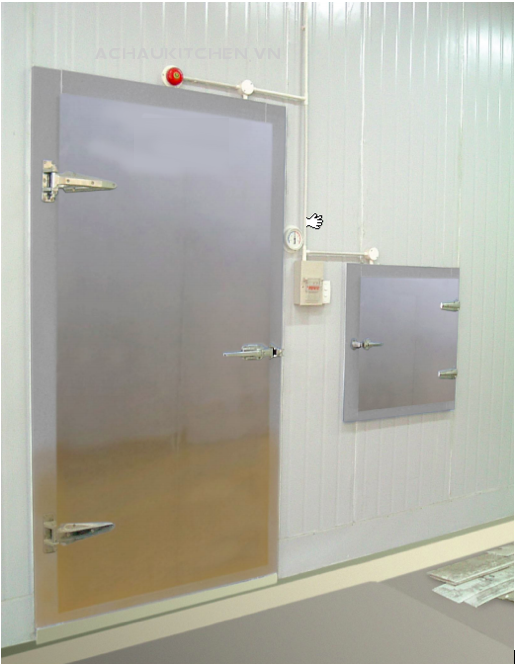 Cửa kho lạnh (1)